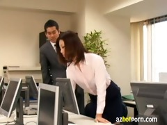 azhotporn.com - hawt oriental d like to fuck sex