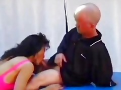 midget dreams of fucking hawt oriental milf g ...