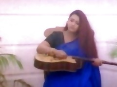 classic indian 1111s porn full mallu video yamini