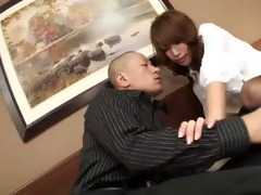 wicked japanese model aya acquires a unfathomable
