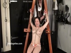 asian servitude sweetheart devil and japanese