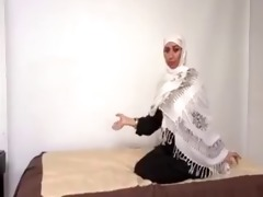 pakistani girl defiled by white dong