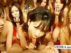 magnificent tag team pov japan soapland