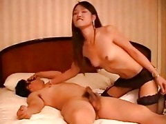 korean sweetheart fucking 10 boys