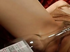 supplementary adorable oriental can anal sex