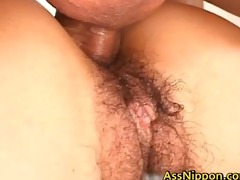 dped and creamed oriental porn video part11