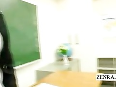 exposed in school japanese nudist students