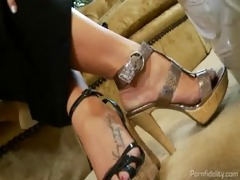 london keyes and kelly madison three-some