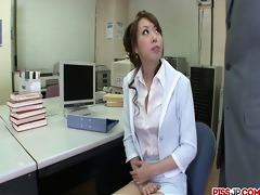 stunning, hawt and lengthy legged secretary