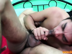 gay ethnic twink couples bareback pleasure
