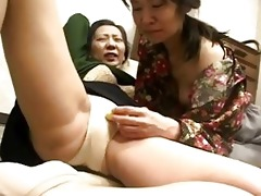 freaks of nature 793 japanese grannys panties