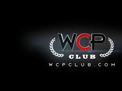 wcp club oriental small hottie miko goes anal