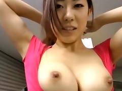 asian hotties dominated