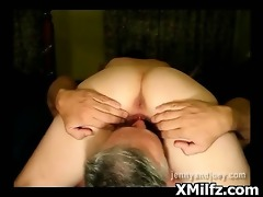 tempting wild d like to fuck wife drilled