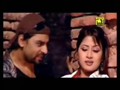 bangla episode bangladeshi bangla movie - latest