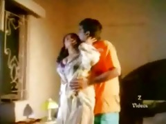 indian bigboobs baby fucking with her boyfriend -