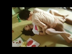 crazy japanese sex