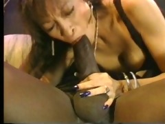 dark monster cocks fucking oriental honeys -