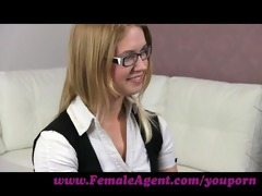 femaleagent. mother i corrupts appealing 25 year