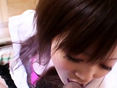 cute legal age teenager noriko kagos furry snatch