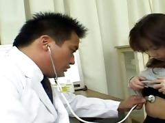 mongolian doctor and mongolian backdoor