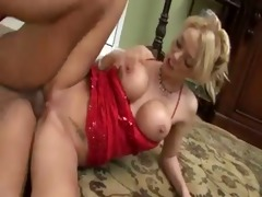 amwf stacey saran interracial with oriental guy