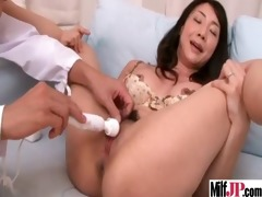 sexy busty oriental mother i receive screwed hard