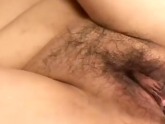 japanese matures 4