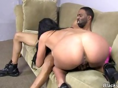 parisian arab whore anissa kate used by american