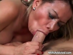 breasty oriental d like to fuck blows giant mmf