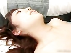 lovely and lascivious reiri fujisaki free part10