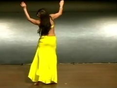 dina dancer egyptian arabic 8