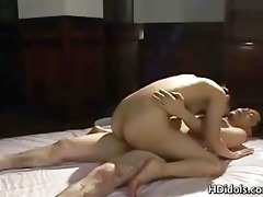 yumi shiondo in the mood for gentle part0