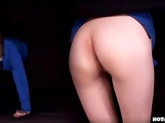 japanese cuties screwed beautifull secretariate