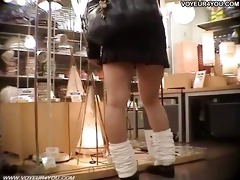 super low angle mini skirts pantes
