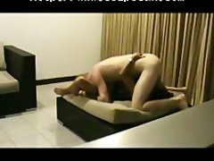 29kg sex toy on holidays with aussie spouse