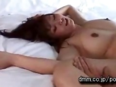 nonoka hana - japanese d like to fuck ravaged in