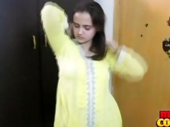 indian honey sonia masturbation groaning giving