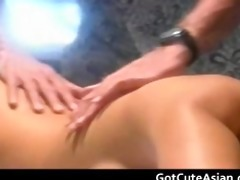 mycuteasian miko lee screwed after part10