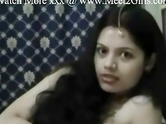 indian prety hot angel sex exposed