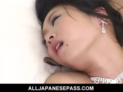 perverted japanese bride is the gift of one as