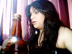 travesti natella turkish