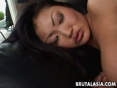 impeccable oriental sweetheart lucy lee acquires