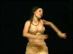 dina dancer egyptian arabic 9