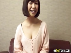 ezhotporn.com - muscular oriental ladies male