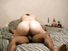 bobcut paki begum with 109 inch ass inseminated