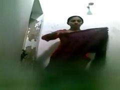 indians object of affection nude voyeur clip