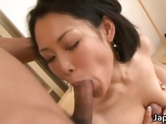 ayaka wicked japanese mother i widens her part10