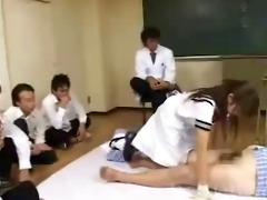 nurse learn how to placure a male patient in the