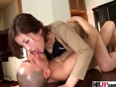 lustful oriental mother i acquire hot sex act